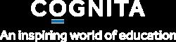 cognita-new-logo